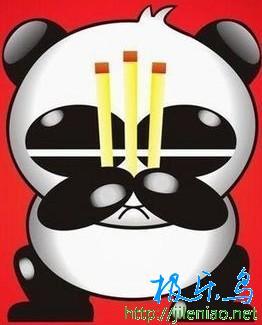 熊猫烧香  电脑病毒 杀毒软件