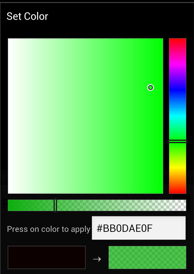 colorpicker_preference.png